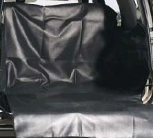 Покрытие защитное в багажник