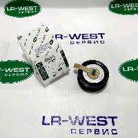 Обводной ролик приводного ремня Range Rover Sport