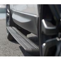 Комплект выдвижных подножек Range Rover