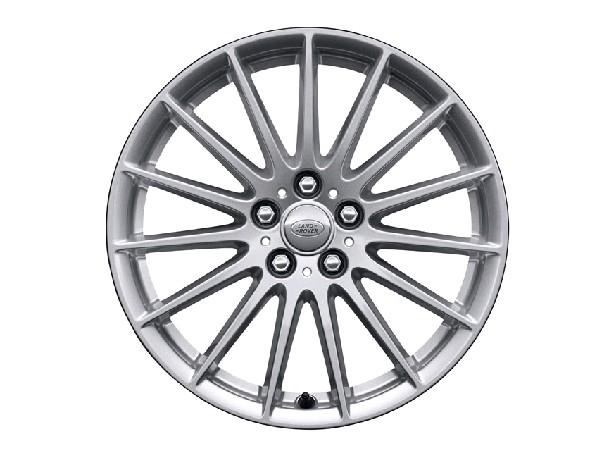 "Диск литой 18"" Style 1022 Range Rover Velar"