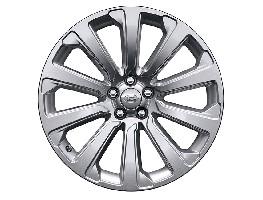 "Диск литой 20"" Style 1032 Range Rover Velar"