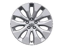 "Диск литой 18"" Style 1021 Range Rover Velar"