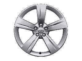 "Диск литой 19"" Style 5046 Range Rover Velar"