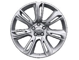 "Диск литой 20"" Style 7014 Range Rover Velar"