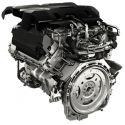5.0 Бензин V8