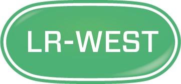 Магазин LR-West