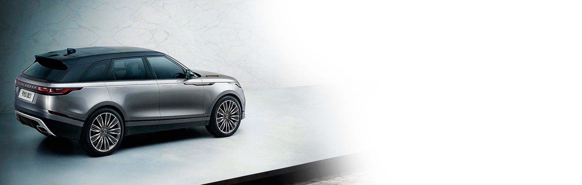 Магазин запчастей Land Rover LR West
